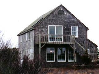 Amazing House in Nantucket (3729) - Image 1 - Nantucket - rentals
