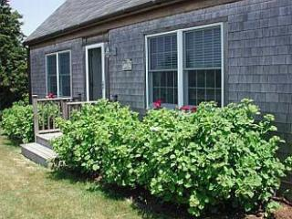 Great House in Nantucket (7422) - Nantucket vacation rentals