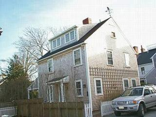 Nantucket 5 BR, 4 BA House (8054) - Nantucket vacation rentals