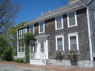 Nantucket 10 BR/11 BA House (8119) - Nantucket vacation rentals