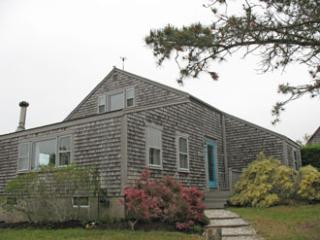 Gorgeous House with 5 BR-2 BA in Nantucket (8335) - Nantucket vacation rentals