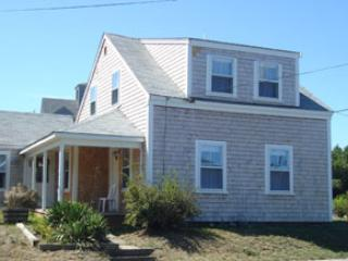 Charming House in Nantucket (8861) - Image 1 - Nantucket - rentals