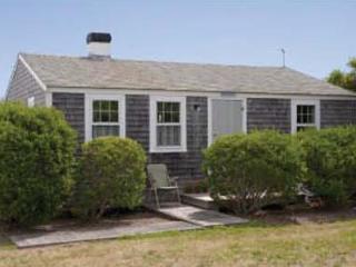 Super House in Nantucket (8932) - Image 1 - Nantucket - rentals