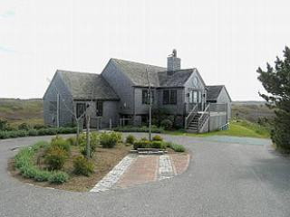 Nantucket 4 BR/3 BA House (8941) - Nantucket vacation rentals