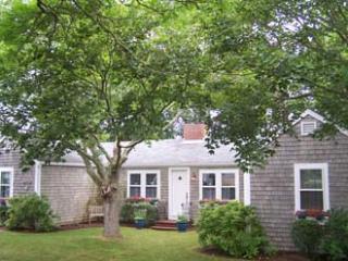 Fabulous House in Nantucket (8944) - Nantucket vacation rentals