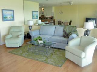 Blue Mountain Villas 13 - Image 1 - Santa Rosa Beach - rentals