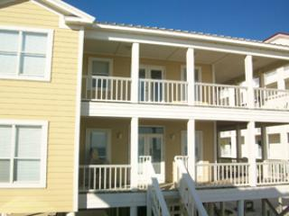 Casa Del Sol - Image 1 - Orange Beach - rentals