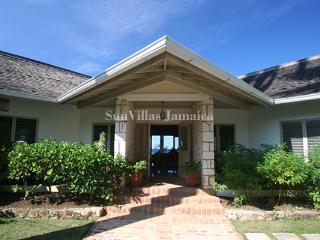 Sunrise Villa - Montego Bay vacation rentals