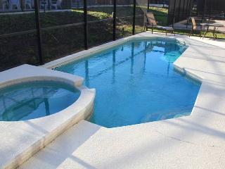 Aviana 9100 - Kissimmee vacation rentals