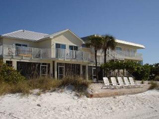 Beach House Resort 10 - Bradenton Beach vacation rentals