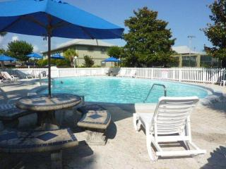 BEACHWOOD VILLAS 11G - Florida Panhandle vacation rentals