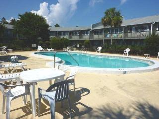 HIDDEN BEACH 117 - Seagrove Beach vacation rentals