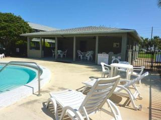 HIDDEN BEACH 223 - Seagrove Beach vacation rentals