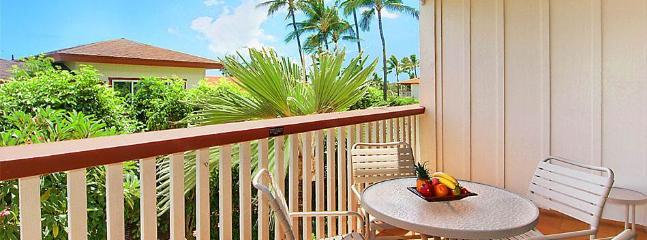 Nihi Kai Villas #509 - Kauai vacation rentals
