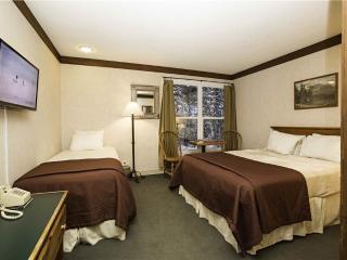 Mountainside Inn #121 - Telluride vacation rentals