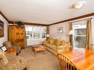 Mountainside Inn #413 - Telluride vacation rentals