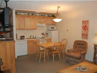 Hi Country Haus Unit 315 - Winter Park vacation rentals