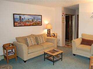 Meadow Ridge Court 9 Unit 4 - Fraser vacation rentals