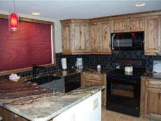 Crestview Place Unit 603 - Winter Park Area vacation rentals