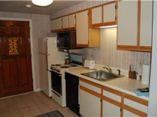 Timber Run Vista 316 - Winter Park vacation rentals