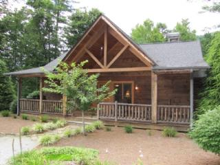 Mountain Club - Garner vacation rentals