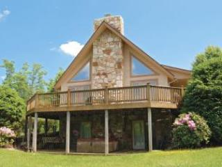 Pinnacle View - Swanton vacation rentals
