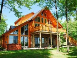 Summit Ridge - McHenry vacation rentals