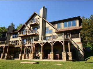 Sweet Escape - Image 1 - McHenry - rentals