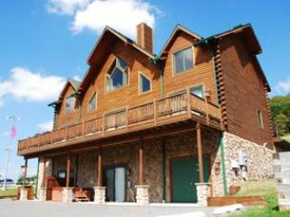 The Lodge at McHenry Cove Marina - McHenry vacation rentals