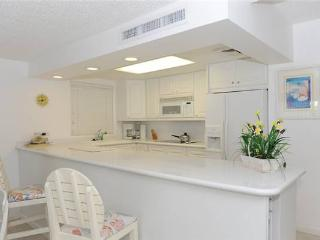 Ocean-front 2BR condo, King & Twin beds #9 - Grand Cayman vacation rentals
