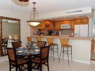 2BR condo with beautiful ocean views #11 - Cayman Islands vacation rentals