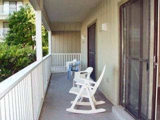 BEACHWOOD VILLAS 11D - Seagrove Beach vacation rentals