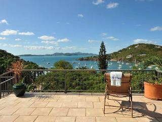 Villa Adagio - Cabrita Point vacation rentals