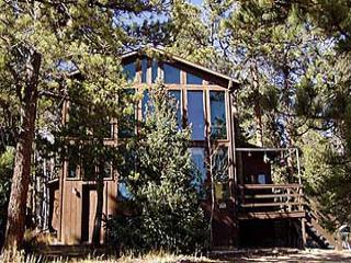 Hosa House - Longmont vacation rentals