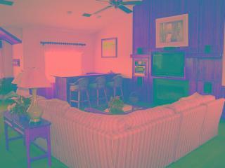 Arthur Wed - Duck vacation rentals