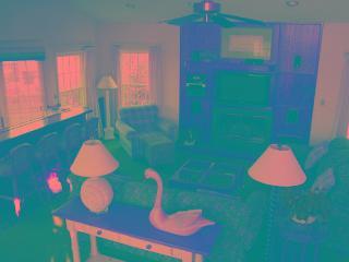 Bishop Wed - Duck vacation rentals
