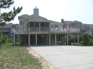Bennett Fri - Duck vacation rentals