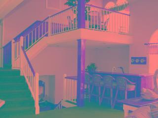 Colman Wed - Duck vacation rentals