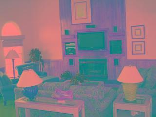 Dorrell Wed - Duck vacation rentals