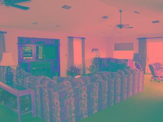 Lawrence Wed - Manteo vacation rentals