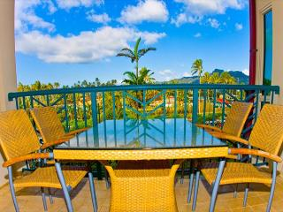 COCONUT grove VIEW**  GREAT VALUE SA $229/nt - Kapaa vacation rentals