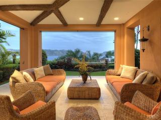 Best Terraza de Marbella - Los Suenos vacation rentals