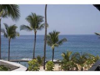 Casa De Emdeko #333 - Image 1 - Kailua-Kona - rentals