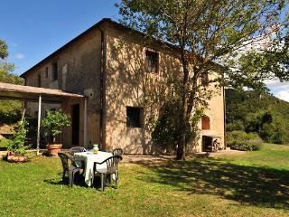 1105 - Tuscany vacation rentals