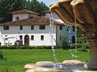 1150 - Figline Valdarno vacation rentals