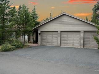 Belknap 11 - Central Oregon vacation rentals