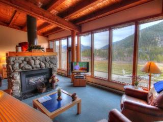 2035 Homestead - West Keystone - Keystone vacation rentals