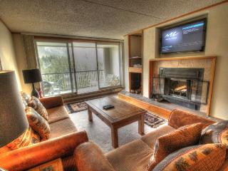 2094 The Pines - West Keystone - Keystone vacation rentals