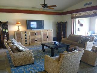 Mauna Lani VIllages 307-MLV 307 - Kohala Ranch vacation rentals