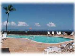 Sea Village #3112-SV3112 - Holualoa vacation rentals